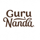 Guru Nanda Review