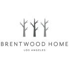 Brentwood Home Mattress Logo
