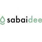 Sabaidee logo