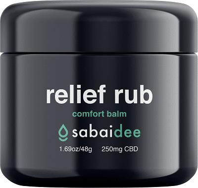 Sabaidee Review