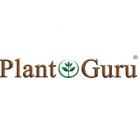 Plant Guru Review