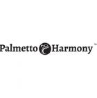 Palmetto Harmony Logo