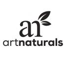 Art Naturals Review