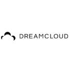 Dreamcloud Mattress Logo