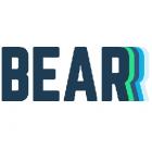 Bear Mattress Logo