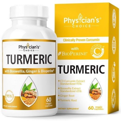 Physicians_Choice_Turmeric review