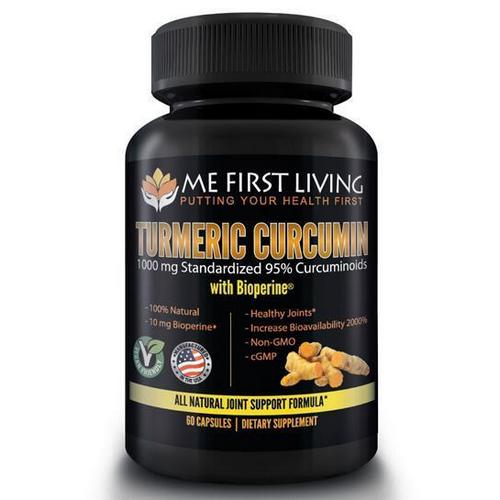 me-first-living-turmeric review