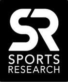sport research logo