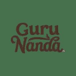 Gurunanda Logo
