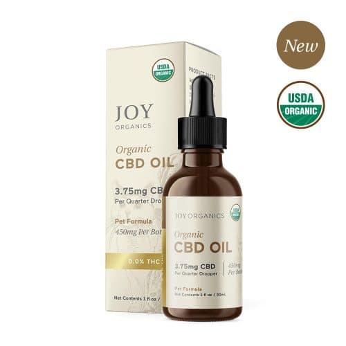 Joy-Organics-CBD-Oil-for-Dogs-Review