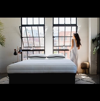 Luxi 3-in-1 Adjustable Mattress Review