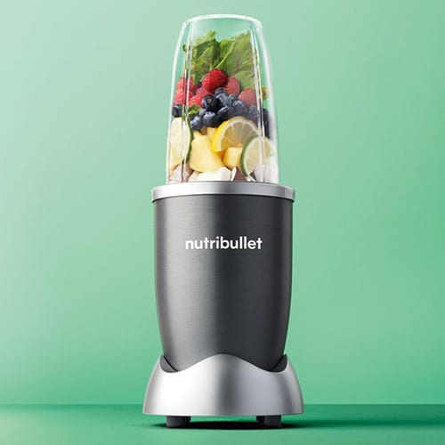 NutriBullet-600-Reviews