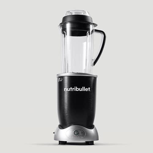 NutriBullet-Rx-Review