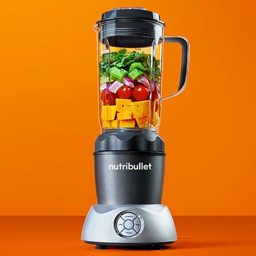 NutriBullet-Select-Reviews