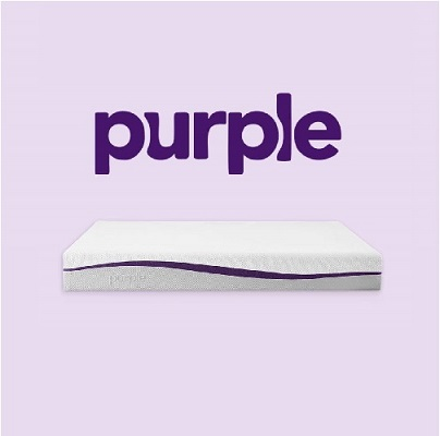 Purple Mattress Reviews