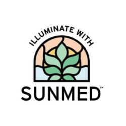 SunMed Logo