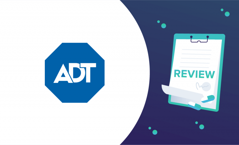 adt medical alert review