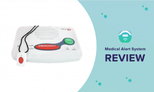 alert1 home medical alert review