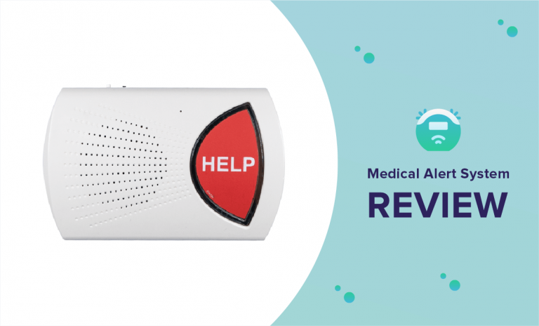 bay alarm medical in-home medical alert