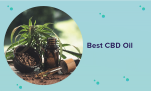 The Best CBD Oil in 2020 (Expert Guide & Reviews)