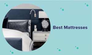 The Best Mattress of 2020 (Expert Guide & Reviews)