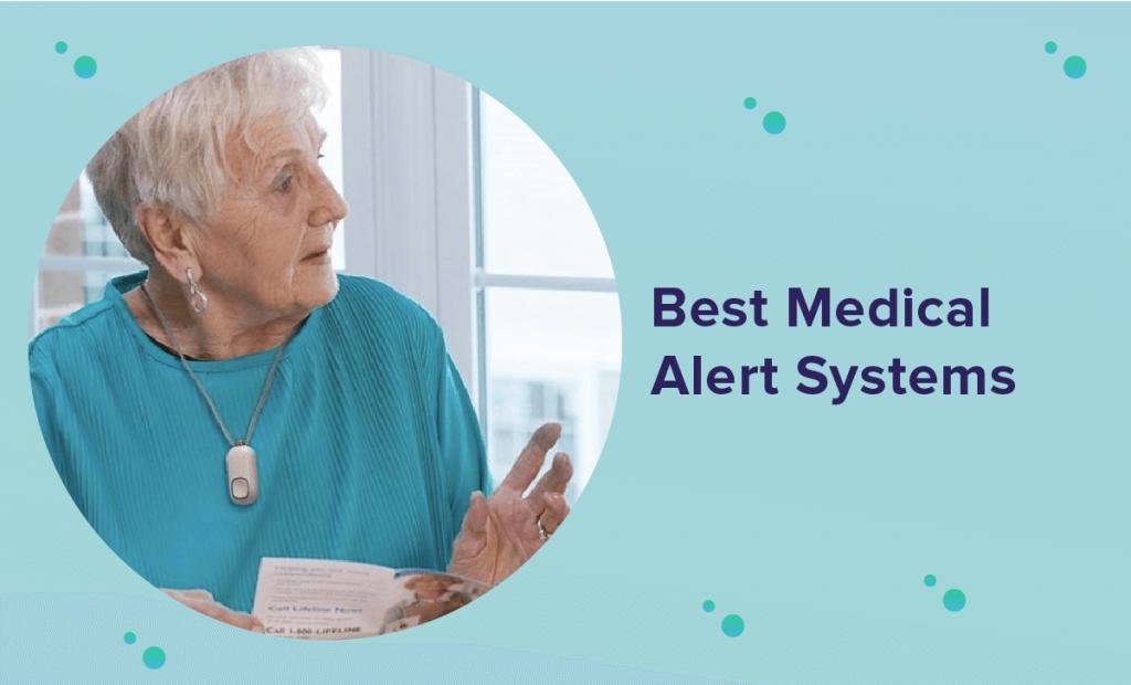 best medical alert system