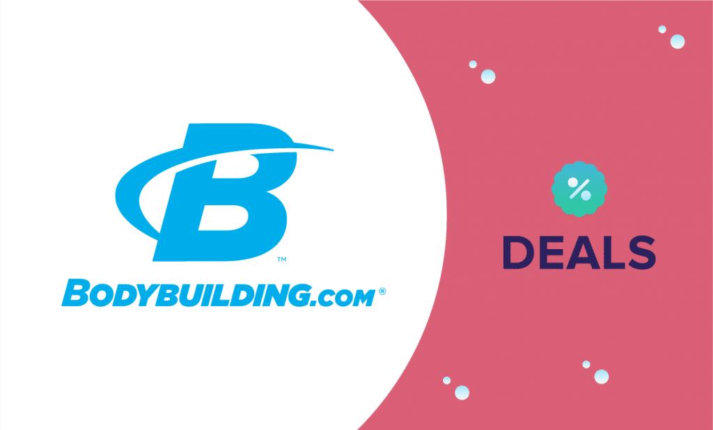 bodybuilding-deals