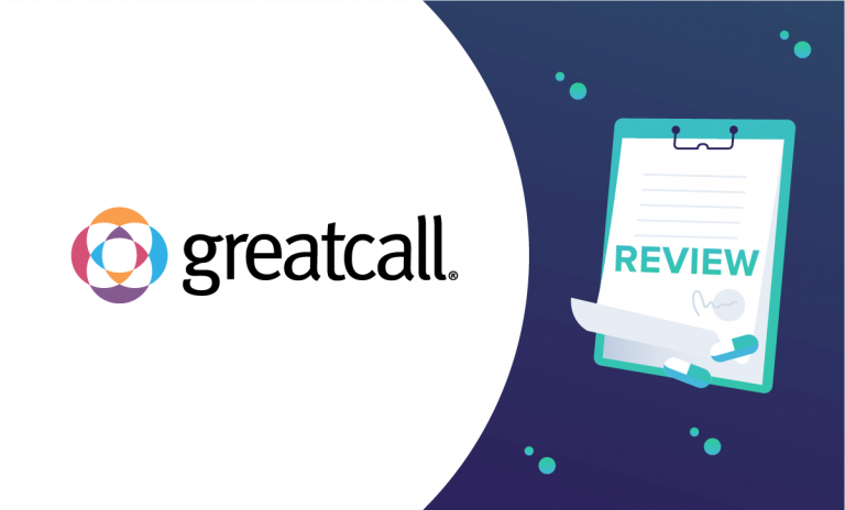 greatcall review