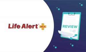 life alert review