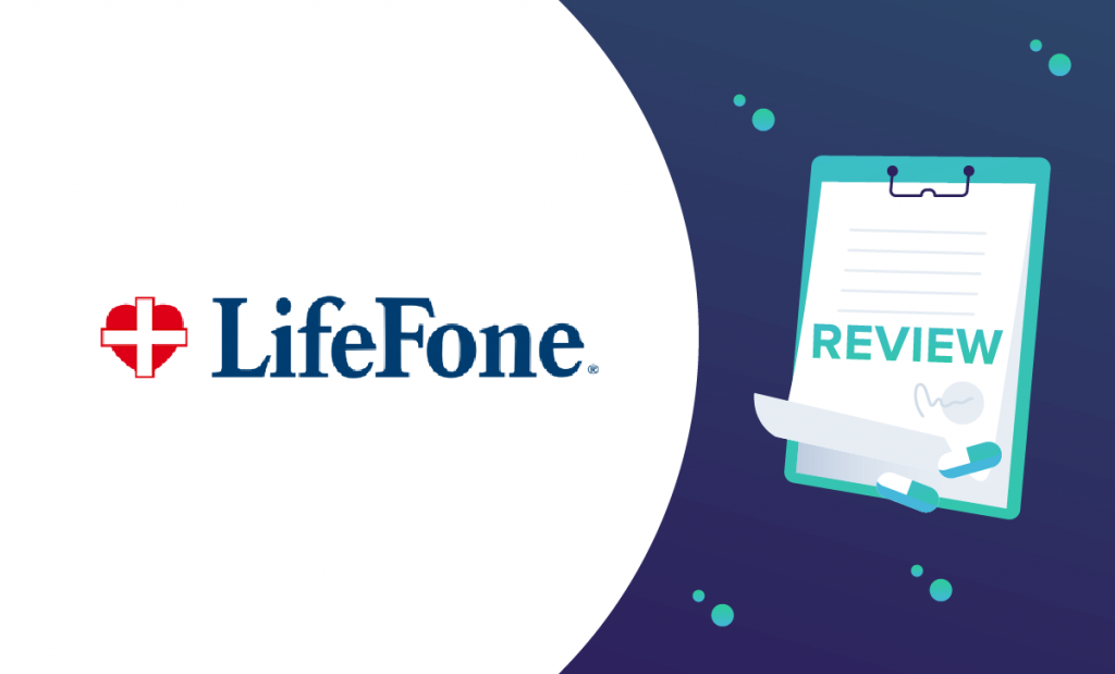 lifefone review