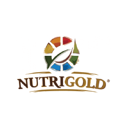 NutriGold Logo
