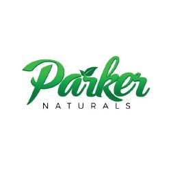 Parker Naturals Logo