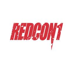 Redcon1 Logo