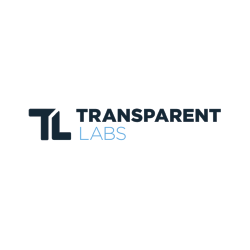 Transparent Lab Logo