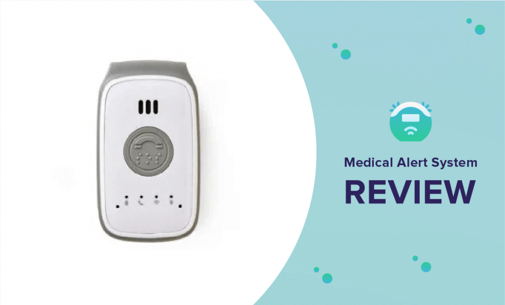 medical guardian active guardian