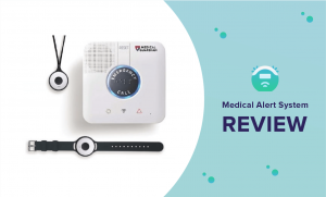 Medical Guardian Classic Guardian Review