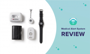 Medical Guardian Mobile Guardian Review