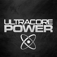 Ultracore Power Logo