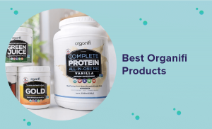 Organifi Reviews: Pick the Best Organifi Products of 2020