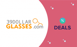 39DollarGlasses Coupons & Deals