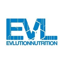 Best Fat Burners - Evlution Nutrition Logo