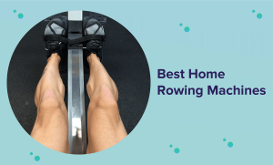 Best Home Rowing Machine in 2021 (Reviews & Guide)