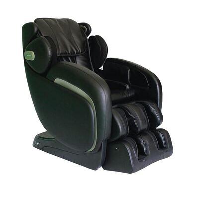 Best Massage Chairs - Apex AP-PRO Ultra Massage Chair