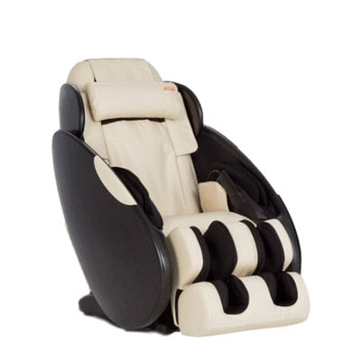 Best Massage Chairs - Human Touch iJOY Total Massage