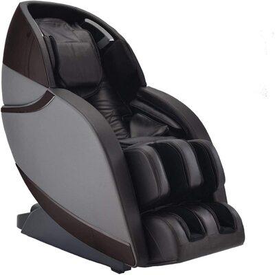 Best Massage Chairs - Infinity Evolution 3D:4D Massage Chair