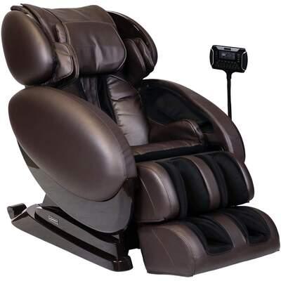 Best Massage Chairs - Infinity IT-8500 Inversion Massage Chair