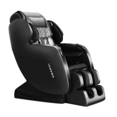 Best Massage Chairs - Ootori Nova N801 Massage Chair
