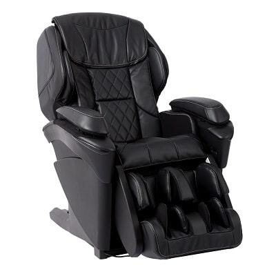 Best Massage Chairs - Panasonic MAJ7 Real Pro Ultra Massage Chair Review