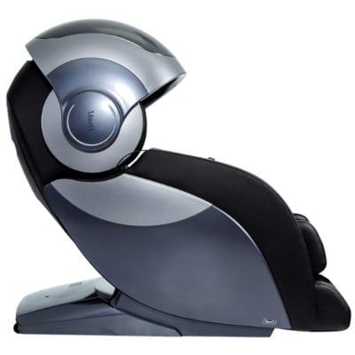 Best Massage Chairs - Titan Osaki OS-4D Escape