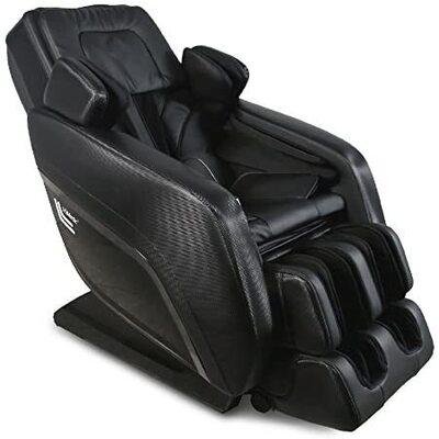 Best Massage Chairs - TruMedic InstaShiatsu+ Massage Chair MC-1000